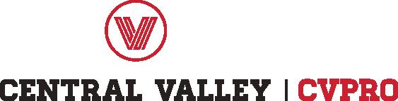 CV Pro Logo